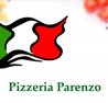 Pizzeria Parenzo