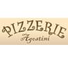 Pizzerie Agostini