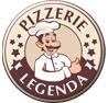 Pizzerie Legenda