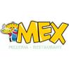 Pizzeria MEX