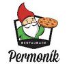Pizzerie Permoník