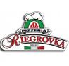 Pizzerie Riegrovka