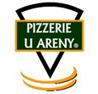 Pizzerie U Arény