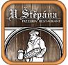 Pizzerie U Štěpána
