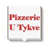 Pizzerie U Tykve