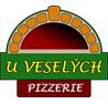 Pizzerie U Veselých