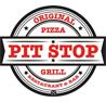 Restaurace a pizzerie Pit Stop
