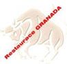 Restaurace Granada
