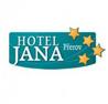 Restaurace Hotel Jana