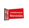 Restaurace Novesta
