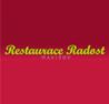 Restaurace Radost