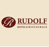 Restaurace Rudolf