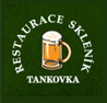 Restaurace Tankovka Skleník