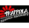 Restaurace TRAPPOLA