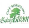 Restaurace Zelený strom