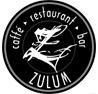 Restaurace Zulum