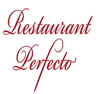 Restaurant Perfecto