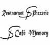SP Memory