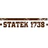 Restaurace Statek 1738