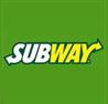 Subway Vaňkovka