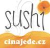 Sushi pro tebe - Slezská