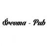 Šverma Pub