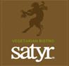 Vegetariánské Bistro Satyr