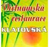 Vietnamská restaurace Klatovská