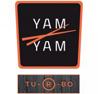 Yam Yam Turbo